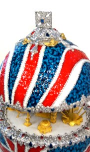 totally-sugar-jacqui-kelly-sugar-artist-pomp-circumstance-faberge-egg-4