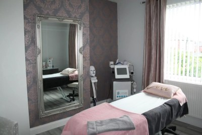 treatment suite newcastle
