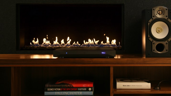 IDA-16_fireplace_lifstyle