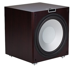 monitor_audio_Gold_GXW-15sub.jpg