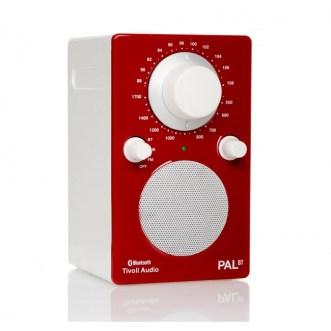 tivoli-pal-bt-red-white-left-3qtr-rev-xiv.jpg