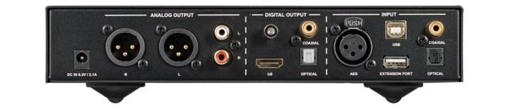 Nuprime CDP-9 rear panel.jpg