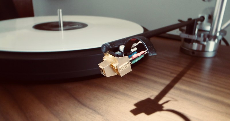 The Dynavector Karat DV17DX moving coil cartridge at Totally Wired