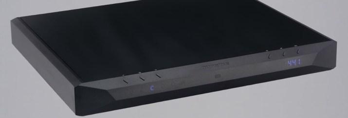 IDA-16 black.jpg