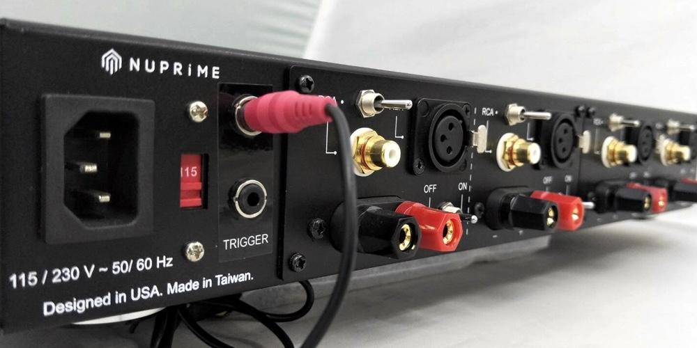 MCX-12V-trigger.jpg