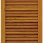 Porta Veneziana (62cm, 72cm, 82cm, 92cm)