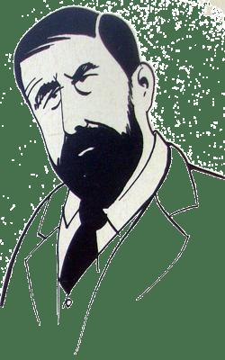 Bram Stoker Figar abandona la política salpicada por la Punica