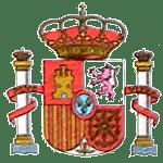 Susana Díaz #CIErre 32 agrupaciones