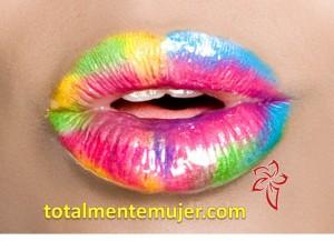 como hacer tus propios y mejores labiales duraderos