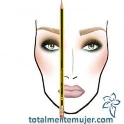 tips para depilacion de cejas
