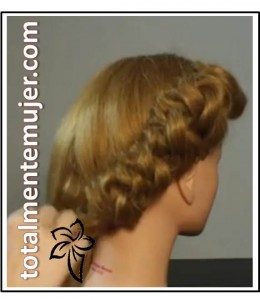 consejos de peinados para bodas