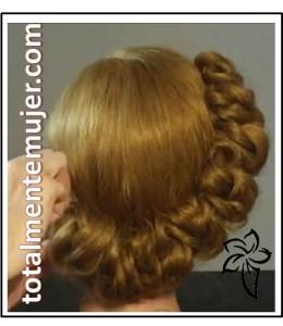 mejores peinados para novias