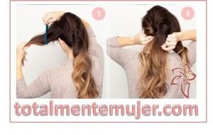 tips de peinados