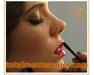 labios perfectos para boda