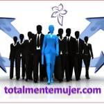 10 Consejos para la mujer emprendedora