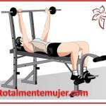 Consejos de ejercicios para principiantes