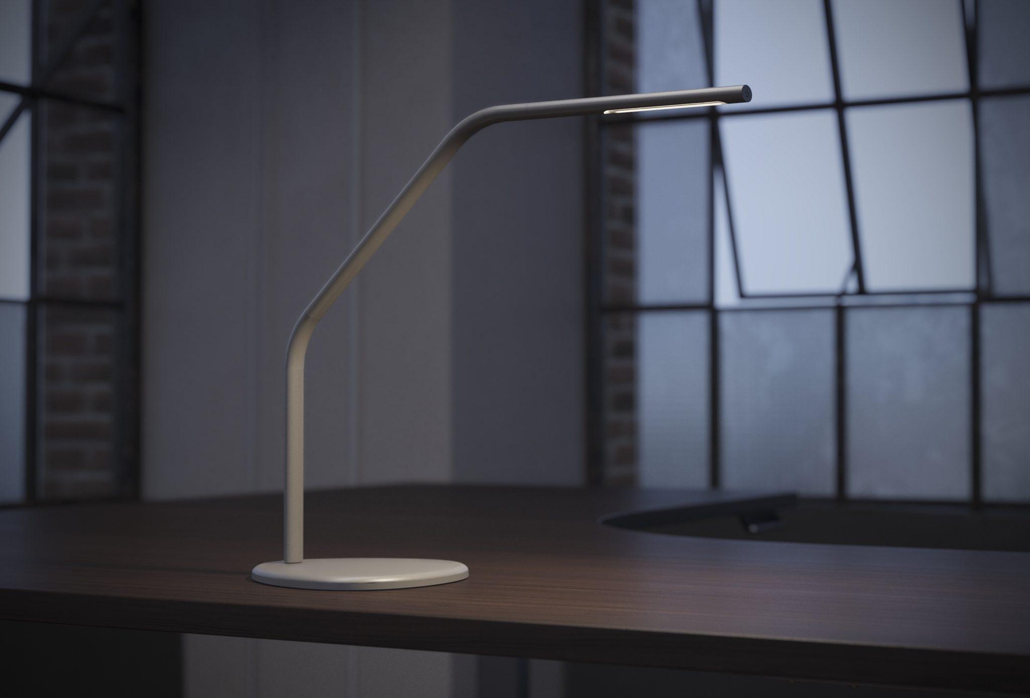 new office task lighting desk lights