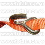 carlige ancorare gheara simplu TOTAL RACE