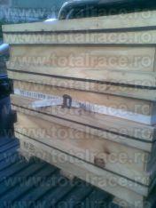 Banda ancorare Unifixx® pentru transport special