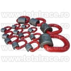 http://echingi.ro/produse/inele-ridicareancorare/inel-sudabil-spab