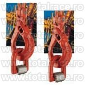 http://echingi.ro/produse/inele-ridicareancorare/inele-sudabile-kuplex-grad-dual
