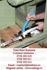 Banda Unifixx® pentru fixarea incarcaturilor echingi.ro