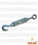 Intinzator cablu ochi-carlig stoc Bucuresti M16 Total Race Intinzatoare cablu ochi-carlig stoc Bucuresti M22 Total Race