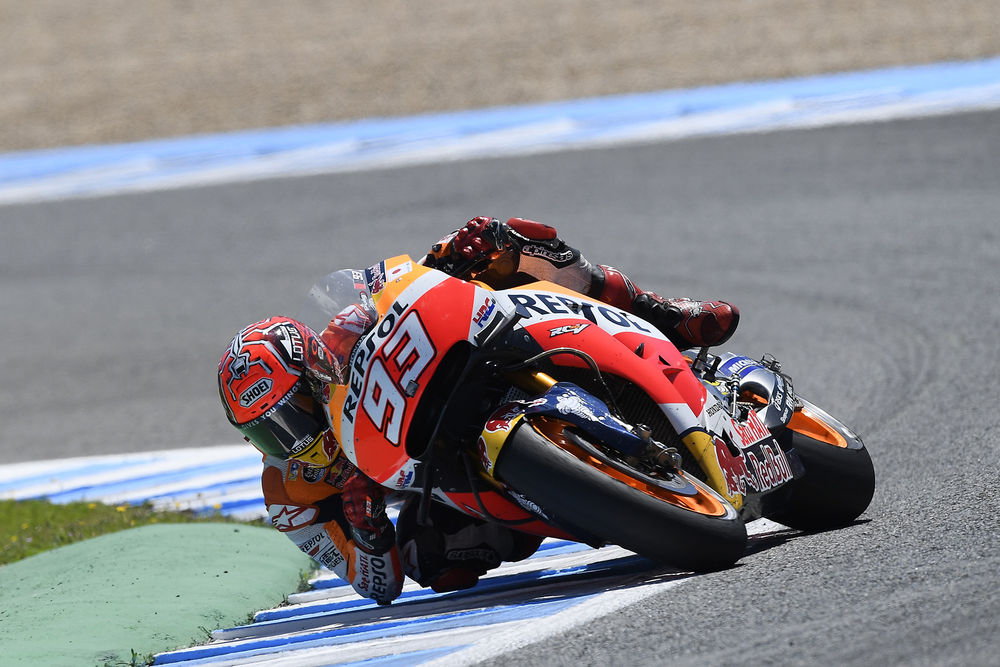 motogp-marc-marquez-talks-honda-michelin-rossi-future1