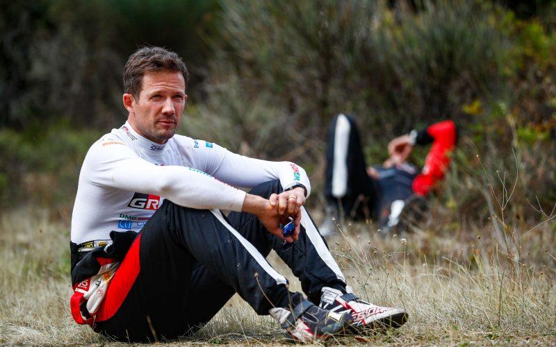Καθώς ο 7 φορές πρωταθλητής του WRC Sébastien Ogier ετοιμάζεται για την (ήμι)αποχώρηση του από το άθλημα στο τέλος της σεζόν, ο τεχνικός διευθυντής της Toyota Gazoo Racing, Tom Fowler παραδέχεται τις ανησυχίες του για το μέλλον της ομάδας.