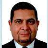 Darío Pacheco Blanco