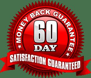 60daySmall