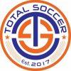 Total Soccer Logo