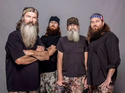 cast-of-duck-dynasty-7