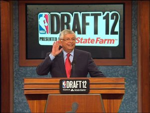 David-Stern-cant-hear-you.-Youll-have-to-hate-louder.-Screencap-via-@Jose3030