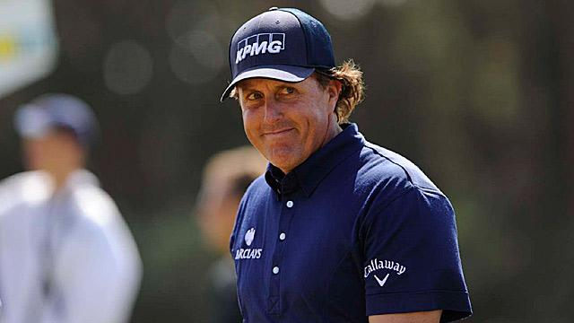 phil-mickelson-open3-cam_640