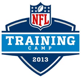 2013_NFL_TrainingCamp_logo