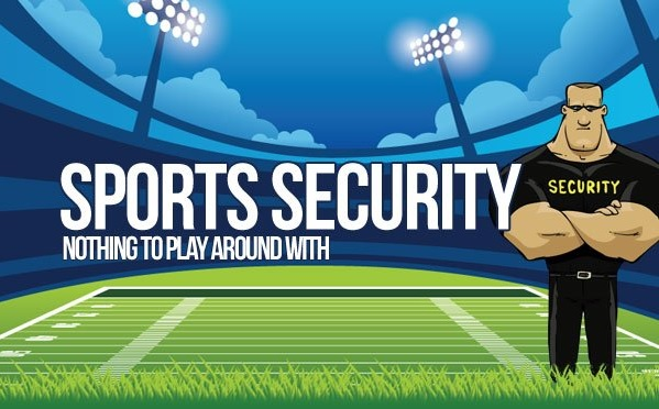 Sports Security