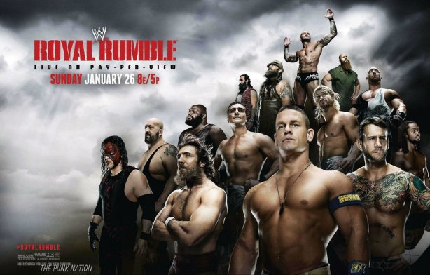 official_wwe_royal_rumble_2014_banner_by_mr_igfx-d6xxiyp