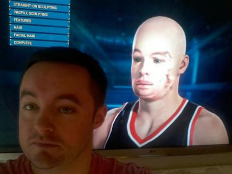 NBA2k15FaceFail