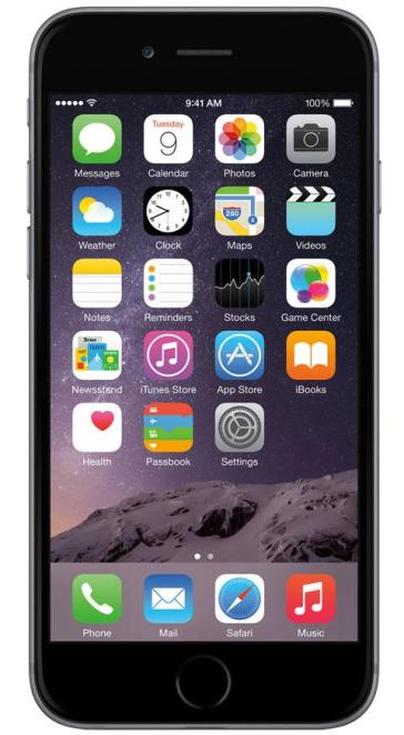 iphone6frontview