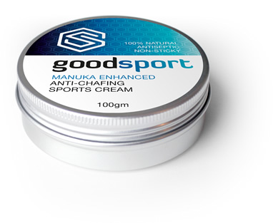 goodsport-balm