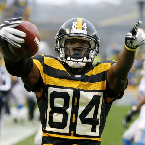 antoniobrown2