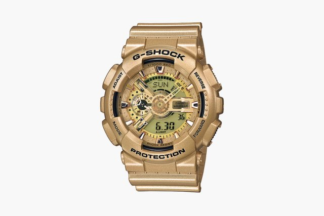 g-shock-crazy-gold-pack-3-960x640