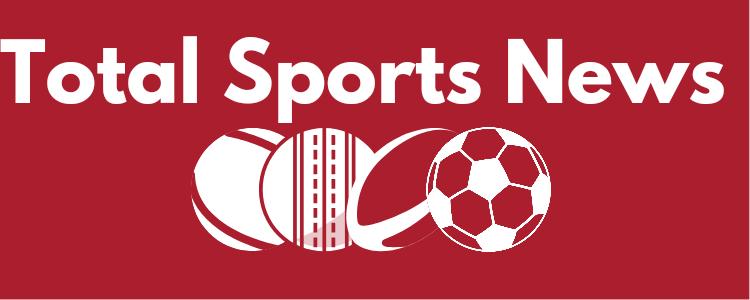 Total Sports News