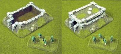 R15MI004 - Bunker