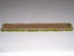 R00MT001 - 20mm Movement Tray (10 x 1)