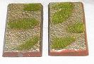 R00FB802 - Cavalry bases (rough)
