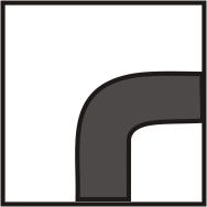 SR1C - Corner road