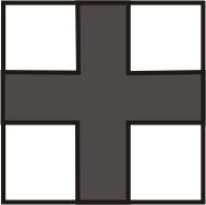 SR1D - Cross Roads