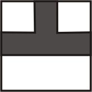 SR1E - T -Junction